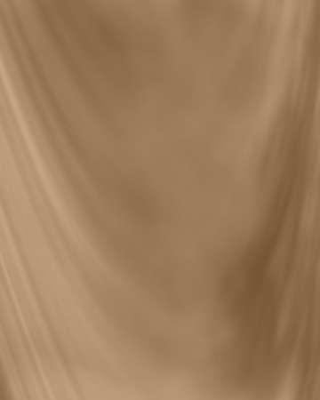 Silk Backdrop Stock Photo - 2851094