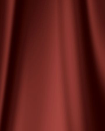 Silk Backdrop Stock Photo - 2851104