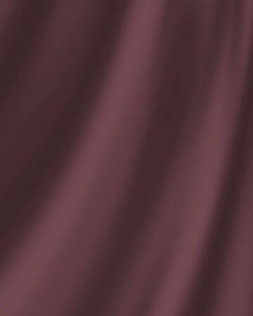 Silk Backdrop Stock Photo - 2851081