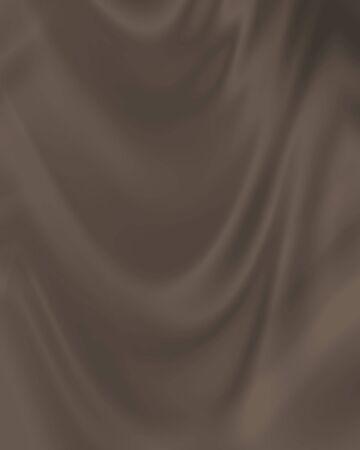 Silk Backdrop Stock Photo - 2851078