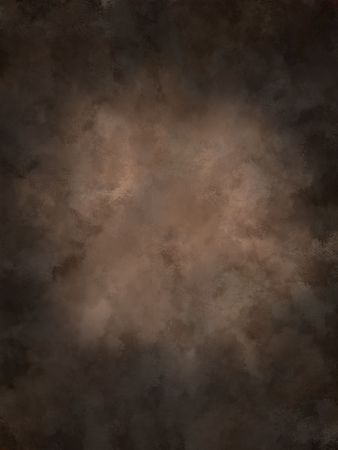 textured: Old Masters Background