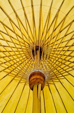 Thailand Umbrella,