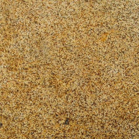 Surface  or  textureBackground on trick of stone.