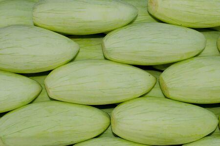 � Thai mango. .Or Orange