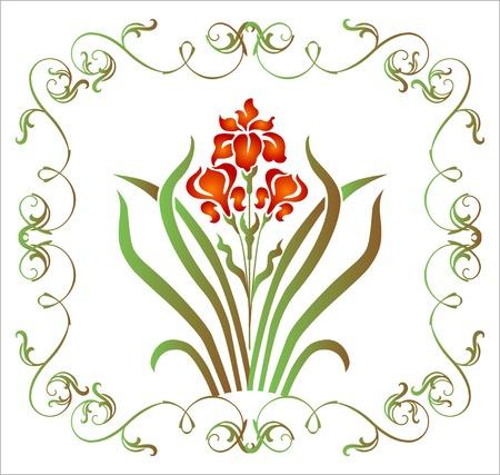 flor: floral design