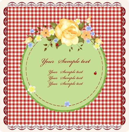 rekodzielo: archiwalne karty z pozdrowieniami