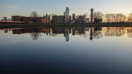Dallas Imagens