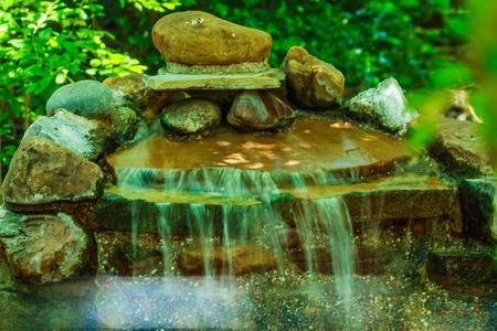 fountain Imagens