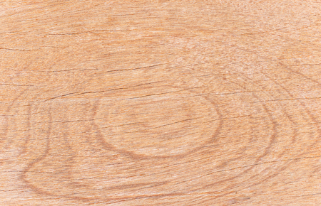 filtered: Vintage wooden floor detail background with filtered effect Stock Photo