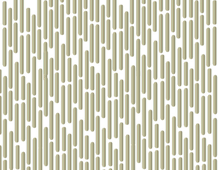 Pattern Background Vector Seamless Parallel Diagonal Overlapping  Lines