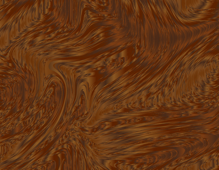 Brown marble texture pattern.