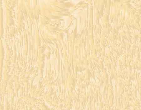 Wood marble texture pattern.