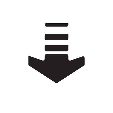 Vector - vector arrows