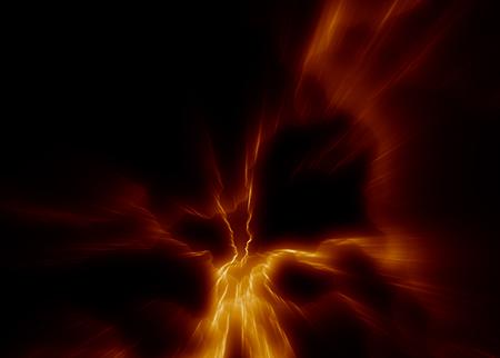 space-time 版權商用圖片