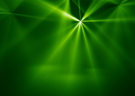 スポット ライト
