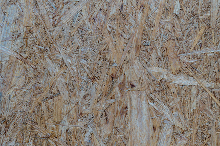 plywood: Brown plywood texture background