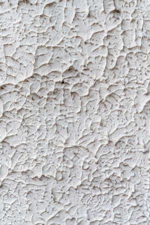 stucco: Grunge concrete stucco wall texture