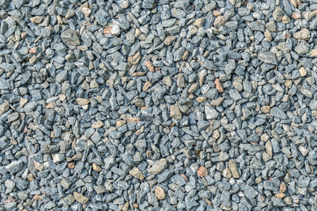gray texture: Gray gravel texture