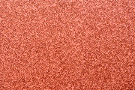 leather texture: Red Brown leather texture