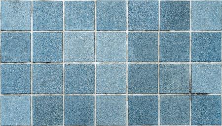 gray pattern: Gray granite block pattern background