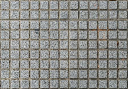 gray pattern: Gray granite pattern texture background
