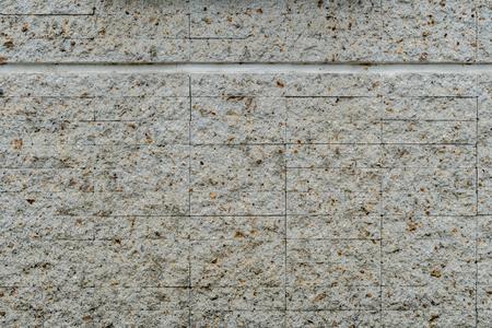 sandstone: Sandstone block wall texture