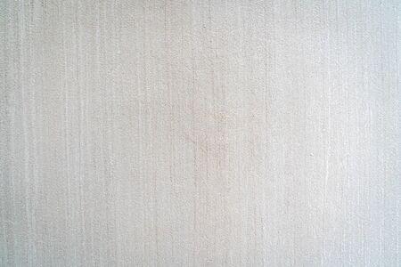 Gray concrete wall texture background Reklamní fotografie
