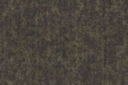 Rusty burnt iron and steel texture background