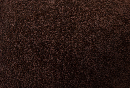 brown fabric fluffy rug machine Shoe with pile textured pattern texture collection otherreferats concept background fabric business for