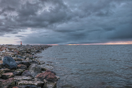 Haapsalu Images Stock Pictures Royalty Free Haapsalu Photos And