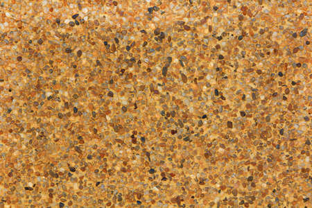 Granite is used for background Stock Photo