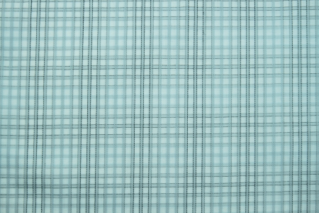 squared textile texture for background  photo