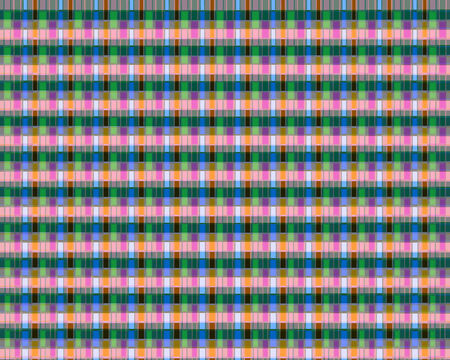 pattern abstract background,website background photo