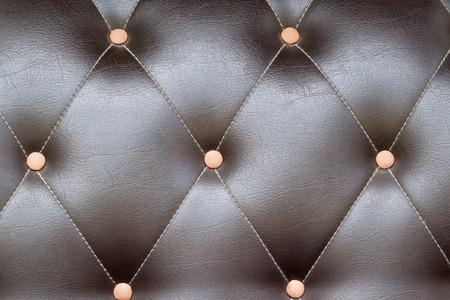 cracklier: Background of a leather