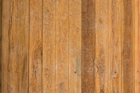 panel ling: Plank wood texture for background Stock Photo