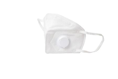 Mask for protection pm2.5 and corona virus