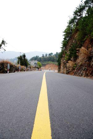road Stock Photo - 5976003