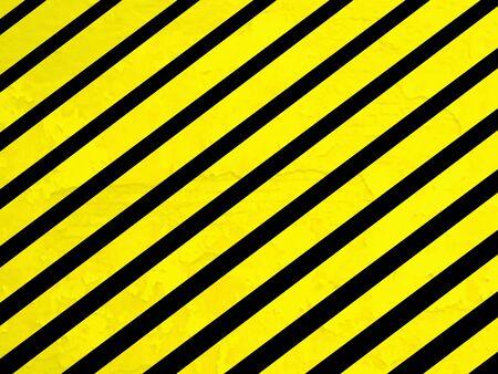 stripes: Closeup of stripes Stock Photo