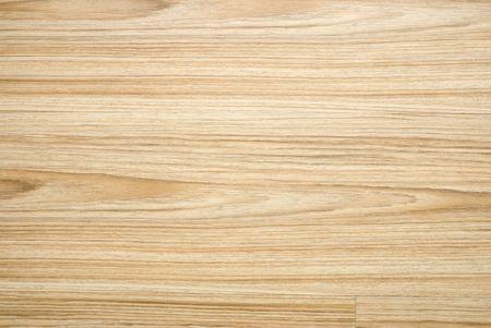wood floor textures photo