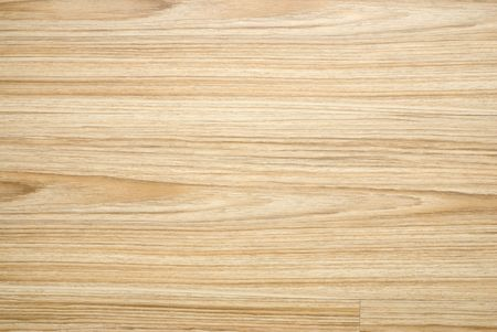 parquetry: wood floor textures Stock Photo