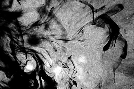 Abstract Graffiti Grunge Background photo