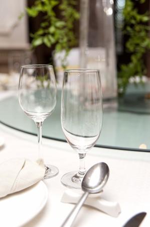 stuartkey: Wine Tasting
