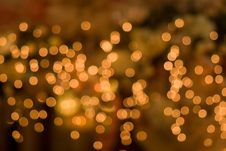 sequins: holiday lights effects sparkling sequins