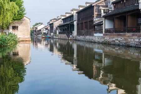 Huzhou zhejiang