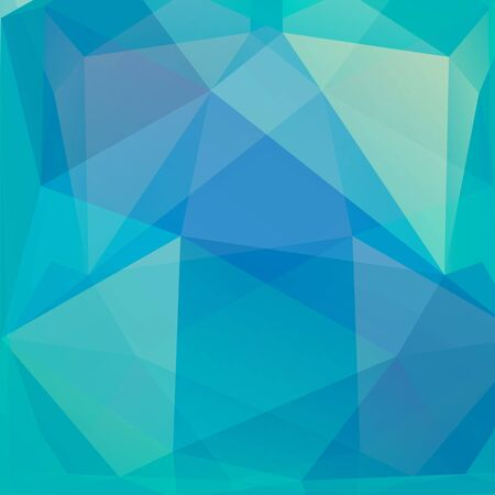 mobile apps: Abstract low poly background for mobile apps, wallpapers.