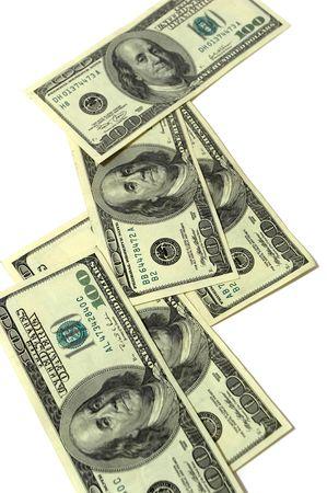 bankroll: Money, denominations, dollars