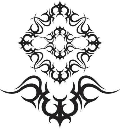 vector art Vector