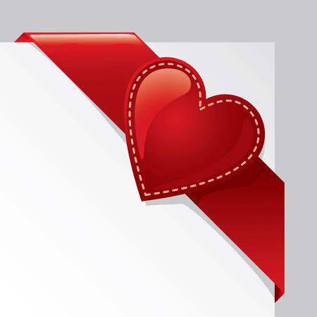Valentine Days vector illustration Vector