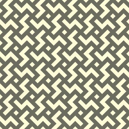 image of vector oriental  texture Stock Vector - 21730258