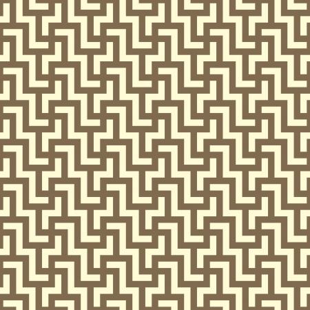 image of vector oriental  texture Stock Vector - 21730260